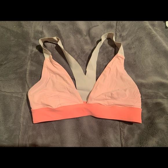 Lululemon bikini top
